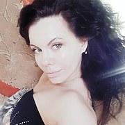 Лина, 31, г.Лазаревское