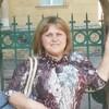 марина, 41, г.Петропавловск