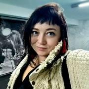 Elena, 37, г.Сочи