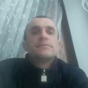 Роман 33 Львів