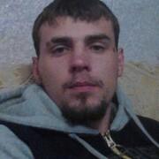 Azret, 26, г.Калач-на-Дону