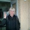 Ирина, 56, г.Петропавловск-Камчатский
