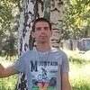 Даниил Луцько, 27, г.Покровск