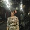 Olga, 45, Novosergiyevka