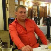 Алексей, 38, г.Батайск
