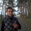 Алексей, 31, г.Варгаши