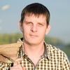 Anton, 39, Novosibirsk