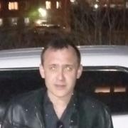 Алексей 34 Черемхово