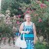 Светлана, 38, г.Зеленоград
