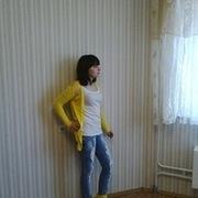 Alina, 26, г.Чехов