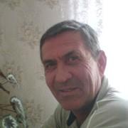 Alexei 68 Кишинёв