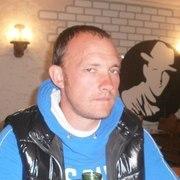 Дима Самчук, 37, г.Семикаракорск