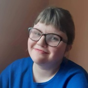 Viktorija Volodkievic, 21, г.Вильнюс