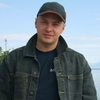 Леха, 39, г.Краснодар