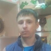 Роман, 30, г.Верещагино