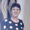 Таня, 44, г.Херсон