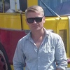 Руслан Кихай, 39, г.Киев