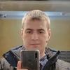 Илья, 42, г.Ставрополь