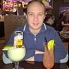 Roman, 38, Winnipeg