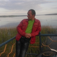 Александр Толкачев, 36 лет, Скорпион, Москва