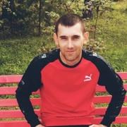 Pavel 23 Новосибирск