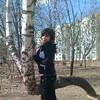 Аня, 30, г.Жлобин