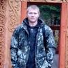 Василий, 22, г.Кемерово