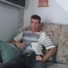 Игорь, 46, г.Волжский