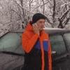 Артем, 23, г.Броницкая Гута