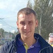 игорь 23 Феодосия