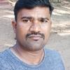 ram, 30, г.Виджаявада