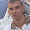 Егор, 20, г.Калининград