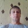Василий, 32, г.Иваново