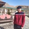 турсун, 32, г.Бишкек