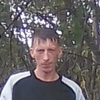 Aleksey, 33, Partisansk
