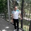 ЭДГАР, 33, г.Калуга