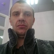 Владимир, 38, г.Маркс