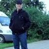 Vladislav, 60, г.Шостка