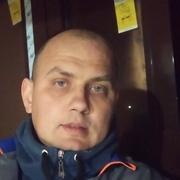 Андрей 30 Невинномысск
