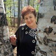 Татьяна, 57, г.Тында