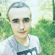 Диса, 23, г.Подольск