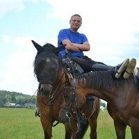 Александр, 38 лет, Козерог, Москва
