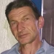 Анатолій Туренко 52 Киев