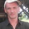 Алексей, 40, г.Южноуральск