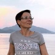 Наталья, 59 лет, Весы