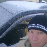 александр, 47 лет, Овен, Саратов