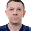 Олег, 44, г.Ивантеевка