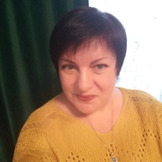 Елена 58 лет (Близнецы) Шадринск