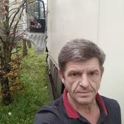 Виктор 48 Вознесенск