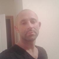 Егор, 39 лет, Водолей, Белая Церковь